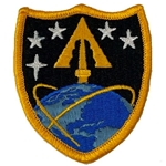 101st Airborne Division (Air Assault), Division Command Sergeant Major