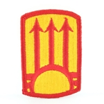 111th Air Defense Artillery Brigade, A-1-564