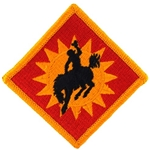 115th Field Artillery Brigade, A-1-750