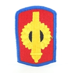 130th Field Artillery Brigade, A-1-634