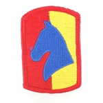 138th Field Artillery Brigade, A-1-643