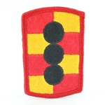 434th Field Artillery Brigade, A-1-636