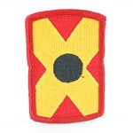 479th Field Artillery Brigade, A-1-650