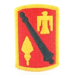 45th Field Artillery Brigade, A-1-830