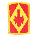 75th Field Artillery Brigade, A-1-674