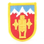 169th Field Artillery Brigade, A-1-631