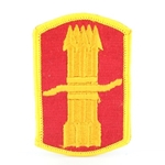 197th Field Artillery Brigade, A-1-633