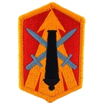 214th Field Artillery Brigade, A-1-675
