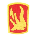227Th Field Artillery Brigade, A-1-635