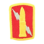 224th Field Artillery Brigade, A-1-642