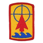 57th Field Artillery Brigade, A-1-648
