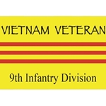 9th Infantry Division