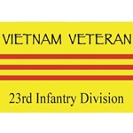 23rd Infantry Division