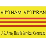 U.S. Army Health Services Command