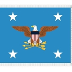 Flags of the United States, Military, Federal, and Agencies