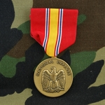 Awards and Decorations, United States Army