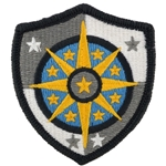 U. S. Army Cyber Protection Brigade, A-1-1107