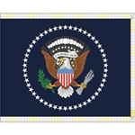 United States Federal Executive Departments Flags