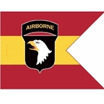 101st Airborne Division (Air Assault), DIVARTY