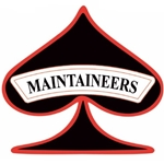 "801st Main Support Battalion, ""Maintaineers"""