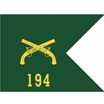 194th Military Police Company