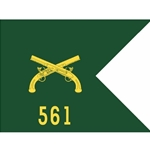 561st Military Police Company