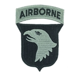 101st Airborne Division (Air Assault), A-1-148