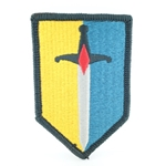 1st Maneuver Enhancement Brigade