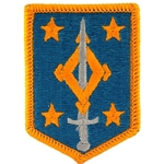 4th Maneuver Enhancement Brigade