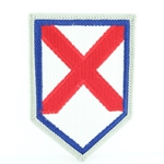 226th Maneuver Enhancement Brigade