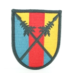 303rd Maneuver Enhancement Brigade