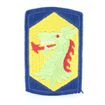 404th Maneuver Enhancement Brigade
