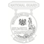 New Qualification Badges