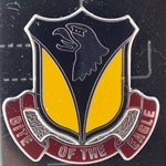 Wanted To Buy Distinctive Unit Insignia