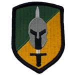United States Army (USA)
