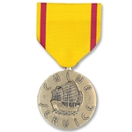 Awards and Decorations, United States Navy