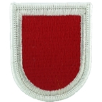 A-4-110, 307th Engineer Battalion (Combat)(Airborne)