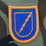 1st Battalion, 58th Aviation Regiment, A-4-000