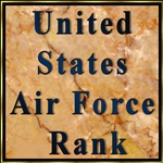 United States Air Force (USAF)