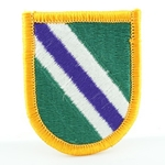 96th Civil Affairs Battalion, A-4-19