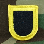 509th Infantry Regiment, A-4-000