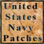 United States Navy (USN)