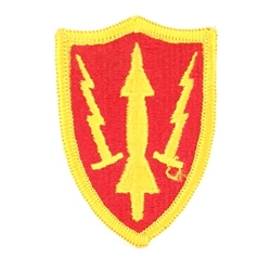 U.S. Army Air Defense Artillery Command, A-1-275