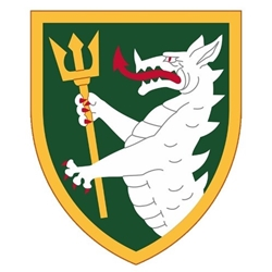 108th Armored Cavalry Regiment, A-1-465
