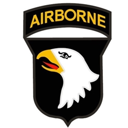 563rd Support Battalion (Aviation),