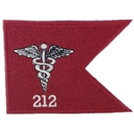 Patch, 212th Combat Stress Control (COSC)