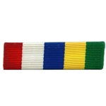 Ribbon, Inter-American Defense Board Medal