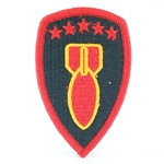 71st Ordnance Group, A-1-1050