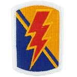 79th Infantry Brigade Combat Team, A-1-1022