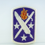 95th Civil Affairs Brigade, A-1-805